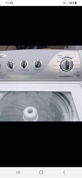 Reparación de lavadoras y neveras A DOMICILIO BOGOTA REPARAMOS TODAS LAS MARCAS WHIRLPOOL CENTRALES SAMSUNG LG MABE ELEC