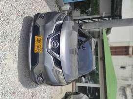 Nissan Xtrail  único dueño. Negociable