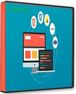 CURSO Digital de Desarrollo web : HTML,CSS,Javascript,JQuery,Python y Django