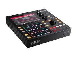 Akai MPC One Samplig workstation