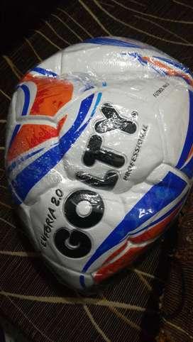 Balón original golty euforia 2.0 profesional