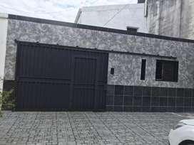 Casa en venta barrio ex aero club