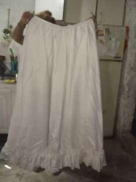 Vestido para boda o 15 años