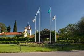 Parcela Jardin El Memorial Pilar