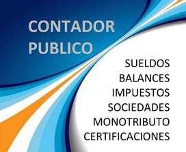 CONTADOR PUBLICO *UNC* COTOS HÉCTOR RAMÓN * MP10*11210*2