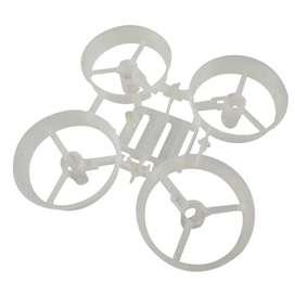 Frame Eachine mini drone 65mm