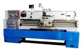 Maquinarias Metalurgicas nuevas y usadas