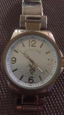 Reloj Polo para Hombre