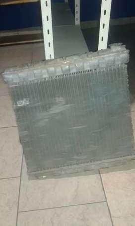 radiador de ford falcon
