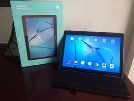 Tablet 9.6' Huawei MediaPad T3