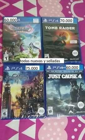 juegos baratos