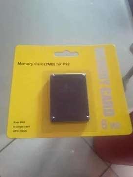 Oferta nueva memory card para Play 2 totalmente funcional Soy de Guayaquil y hago envíos