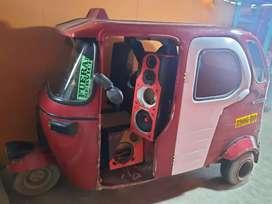 Moto de 4t 2010 2011  Bajada de motor recien hecho 2meses todo nuevo Mantenimiento y cambio de aceite recie hevho