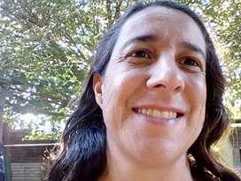 Salut!Clases Online,desde la comodidad de tu casa, aprendan Ingles portugues(nativo) o Frances