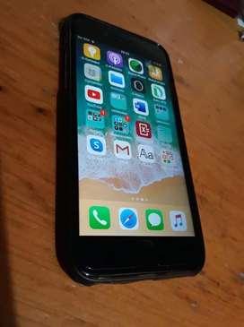 Iphone 6s 32 gb USA R-Sim