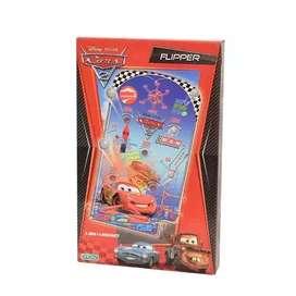 Flipper juego de mesa Car