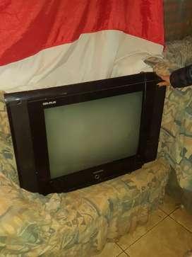 Tv de 29 pulgadas tonomac