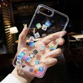 Funda, Estuche, Forro, Carcasa Para iPhone 6s Plus