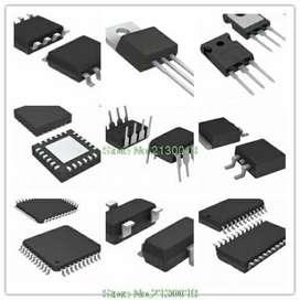 Transistores Circuitos Integrados mosfet igtb diodos condensadores pmic