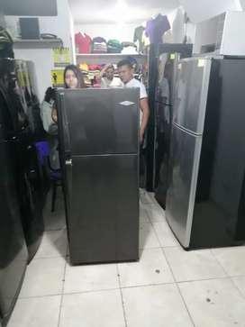 Nevera haceb 220 litros, no frost, incluye transporte a Medellín