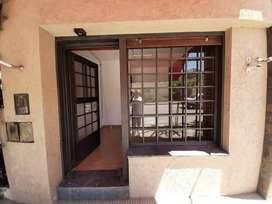 Alquiler salón en zona sur de Córdoba