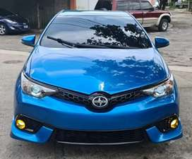 Impecable motor 1.8 mismo Corolla