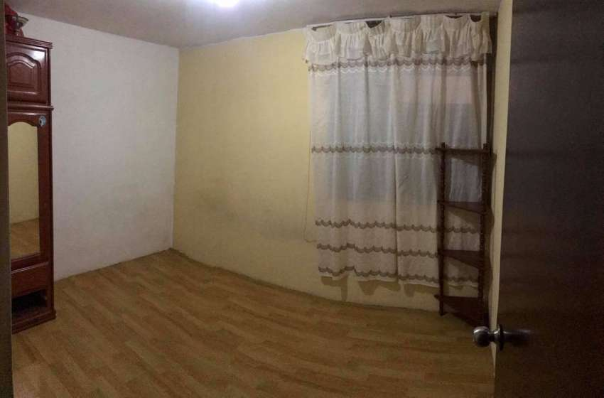 Alquiler de habitación en Bellavista 0