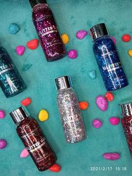 Venta de set de belleza y artículos de maquillaje para cuidados faciales