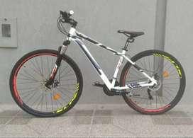 SLP 50pro r29 Aluminio