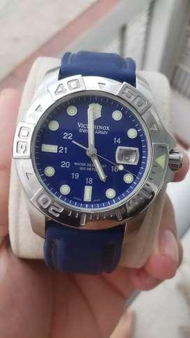 Reloj voctorinox