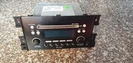 Se vende radio para sz original