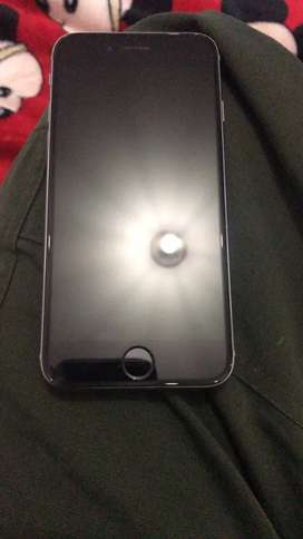 Iphone 6 en venta