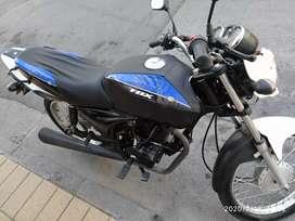 Vendo Motomel S3 150