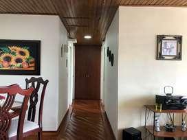 Ganga! Apartamento Remodelado, Estado 10/10 Alamos Norte