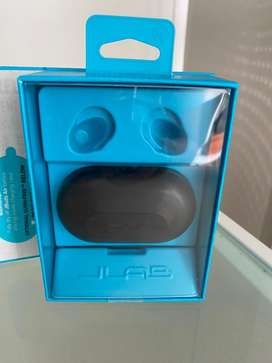 Audifonos Bluetooth Jlab