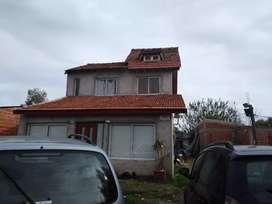 Vendo casa en general Rodríguez
