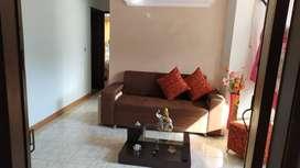 Venta de Apartamento en Bello, 3 habitaciones, 2 baños, cocina integral, totalmente terminado