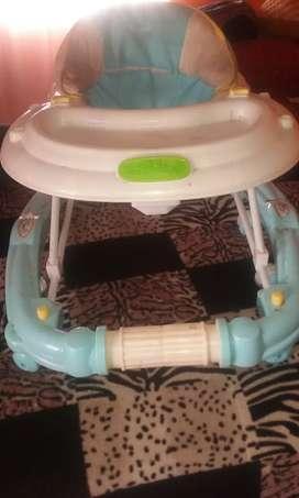 Accesorio para bebbe