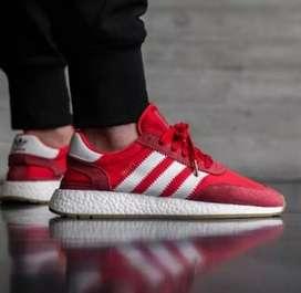 Adidas D59...