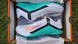 Calzado Accesorios Crossfit Nike Metcon 6 10.5 US 44.5