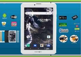 Tablet Astrom