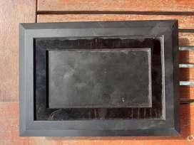 Porta Retrato Digital Kodak