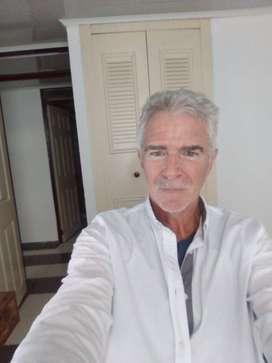 Profesor de ingles, en Linea -- English Teacher, Online