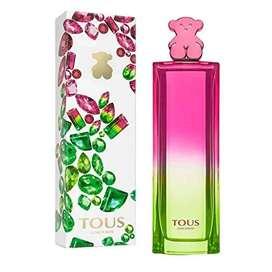 Perfume Tous Gems Power 100ml Mujer Eros