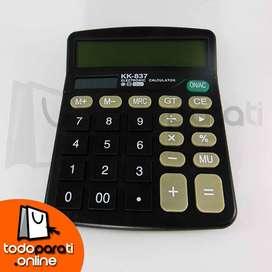 Calculadora KK-837