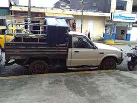 Camioneta 1998