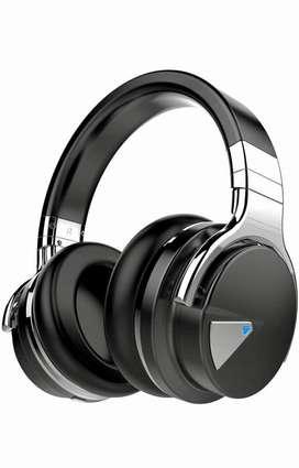 Audífonos inalámbricos nuevos de excelente funcionamiento