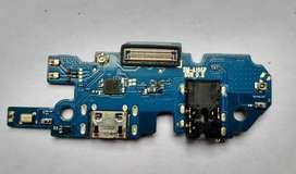 Modulo Conector de Carga para Samsung Galaxy A10