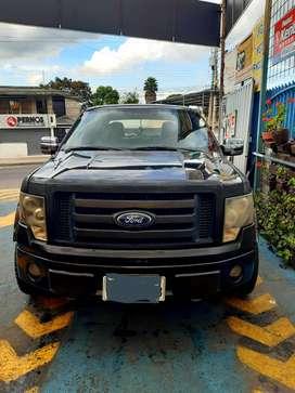 Ford F150 EXCELENTE ESTADO