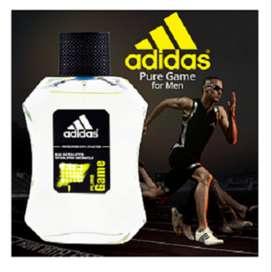 Gratis Envio Locion Original Adidas Variedad Hombre 100ml